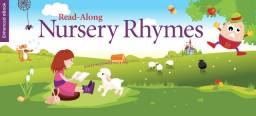 Read-Along Nursery Rhymes