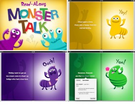 MonsterTalk_webpage