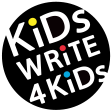 original writing kids ambitions Writing prompts is an excellent website full of creative writing resources to use in class i get pupils to choose one at random, and as they write, i write i get pupils to choose one at random.