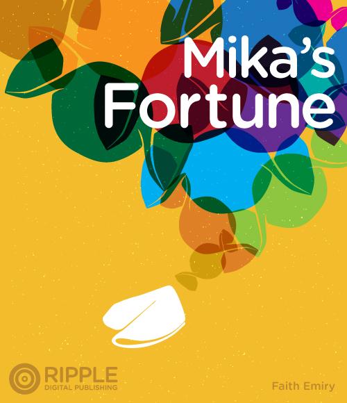 Mika's Fortune